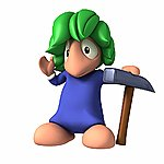 File:-Lemmings-PSP- .jpg