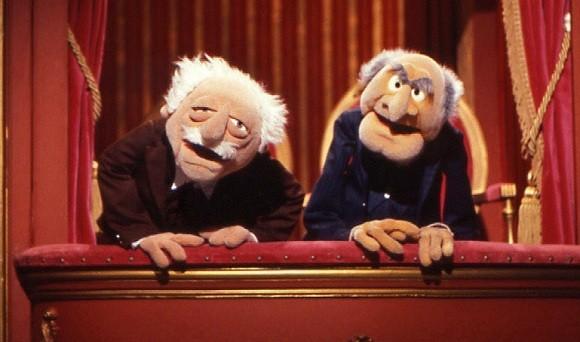 File:Muppet-critics.jpg
