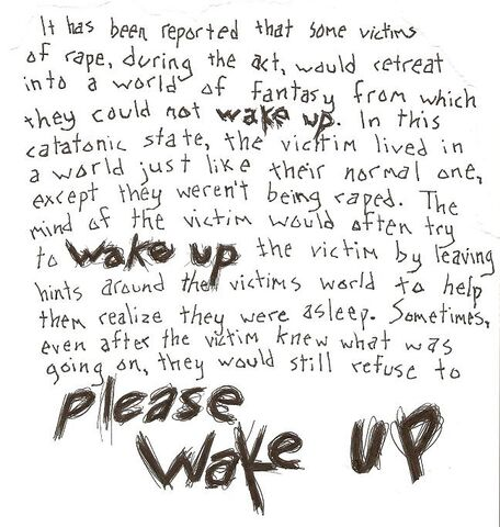 File:Wake Up.jpg