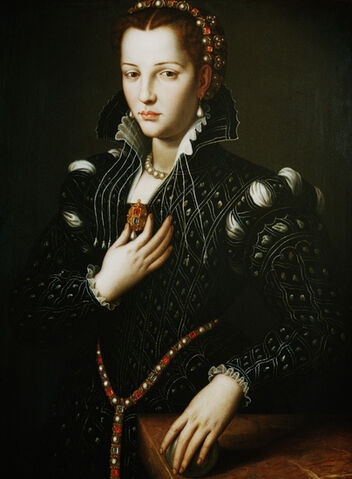 File:My Last Duchess.jpg