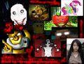 Thumbnail for version as of 18:38, May 22, 2014