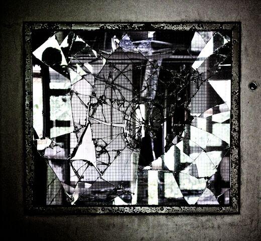 File:Shattered-door-143.jpg