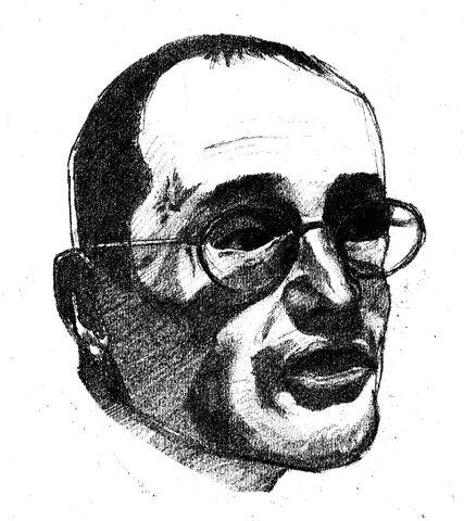 File:Sketch -3.jpg