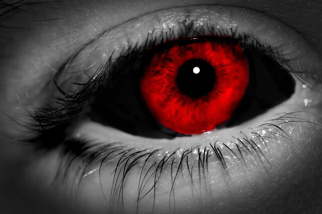File:Filepicker-RdzZZzJQu643jfHkONcg red eyes.jpg