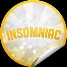 File:Insomniac.jpg