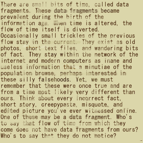 File:Datafragments.png