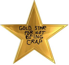 File:Goldstarfornotbeingcrap.jpg