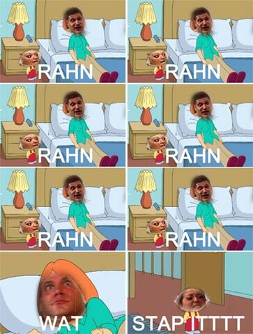 File:Rahn-stop-it.jpg