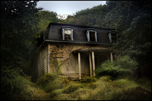 File:Abandoned but Cool.jpg