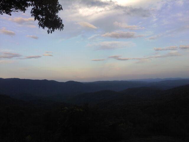 File:Campfire View.jpg