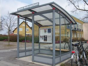 Bus-Stop-in-Sweden-public-transport-1105602 1920 1440