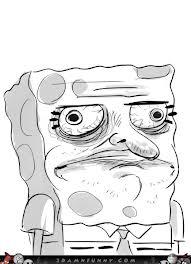 File:Sponge gusta.jpg