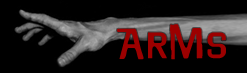 File:Arms.png