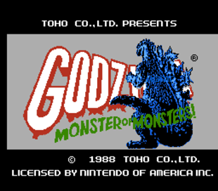 File:Godzilla Monster of Monsters.png