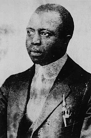 File:Scottjoplin.jpg