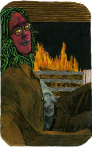File:Gorgon By Fireplace.jpg
