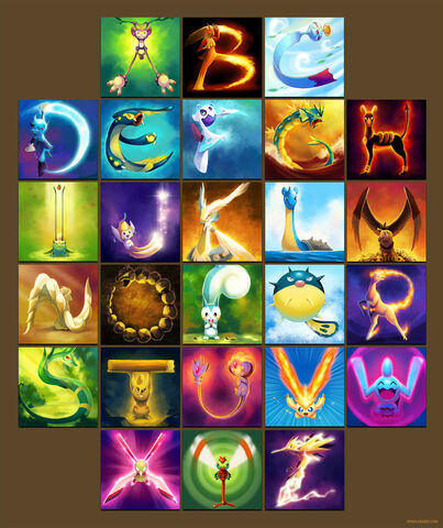 File:Pokemon-alphabet-640237.jpeg