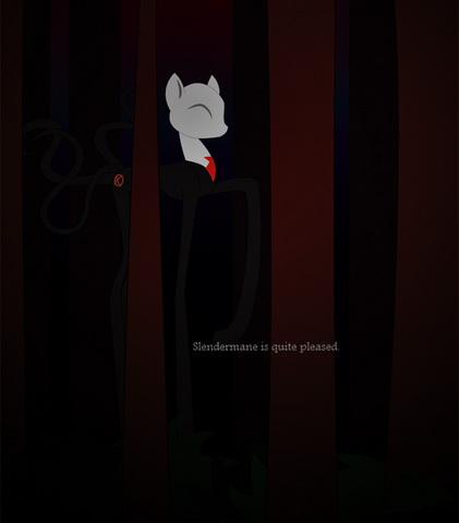 File:Slendermanehappy.png