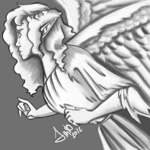 File:Angelthing.jpg