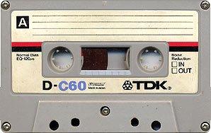 File:Cassettetape.jpg