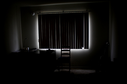 File:Dark Bedroom.jpg