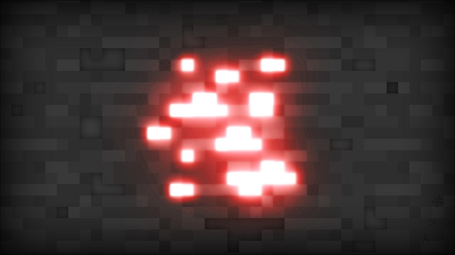 File:Red Blood.png