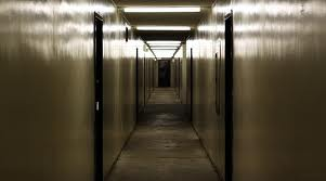 File:Catacombs.jpg