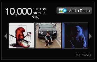 File:10k Photos GET.png