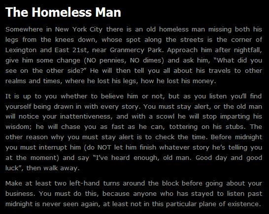 File:Homeless Man.jpg