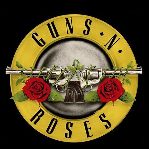 File:Guns-N-Roses-Logo.jpg