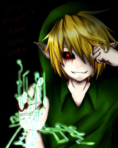 File:Ben drowned by ren ryuki-d69ljii.jpg