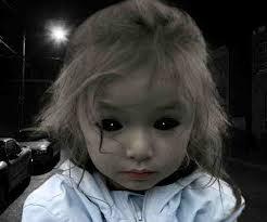 File:Black eyed child.png