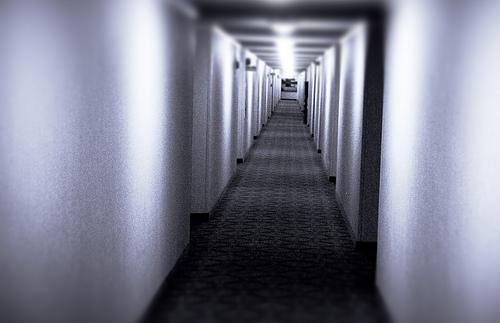 File:Endless Hallway.jpg