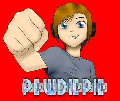 File:Pewdiepie brofist.jpg
