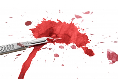 File:Bloody-Scapel-psd47069.png