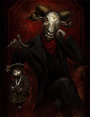 File:Devilgodfather small-1-.jpg