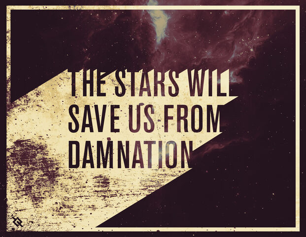 File:The Stars Will Save Us from Damnation.jpg
