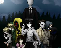 File:Creepypasta (10.jpg
