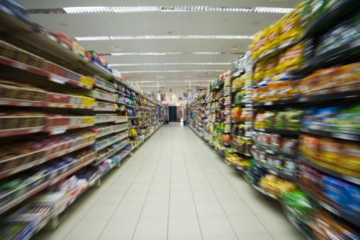 File:Supermarket aisles.jpg