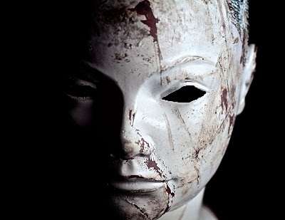 File:Creepy-Mannequin-Head-Strobist.jpg