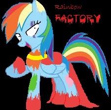 File:Creepypasta MLP rainbowdash.jpg