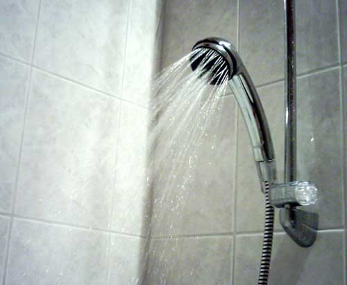 File:3-13-2008shower.jpg