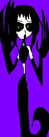 File:CreepyPasta Psychosis.png