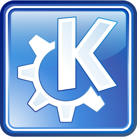 File:600px-Klogo-official-crystal-3000x3000.png