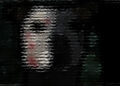 Thumbnail for version as of 23:02, May 31, 2013