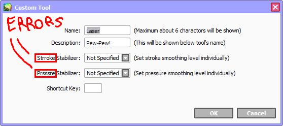 File:SAI Spelling errors.png