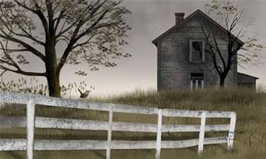 File:Jac 126-1220 old grey house.jpg