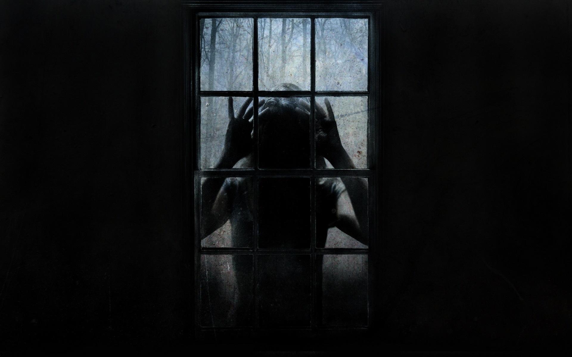 Image - The-uninvited-window-dark-horror-movies.jpg | Creepypasta ...