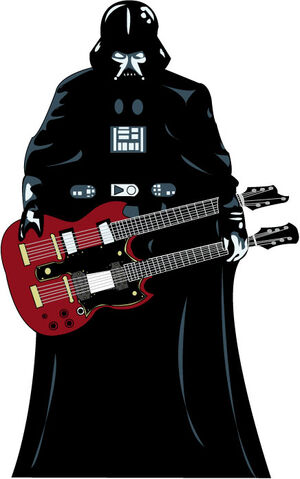 File:Vader Bass Player.jpg