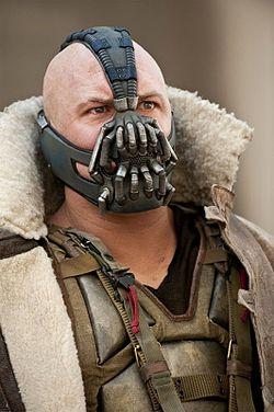 File:Bane Tom Hardy5.jpg